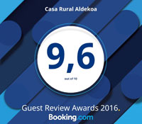 booking2016