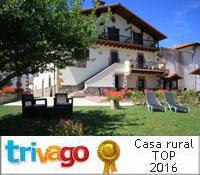 trivago2016